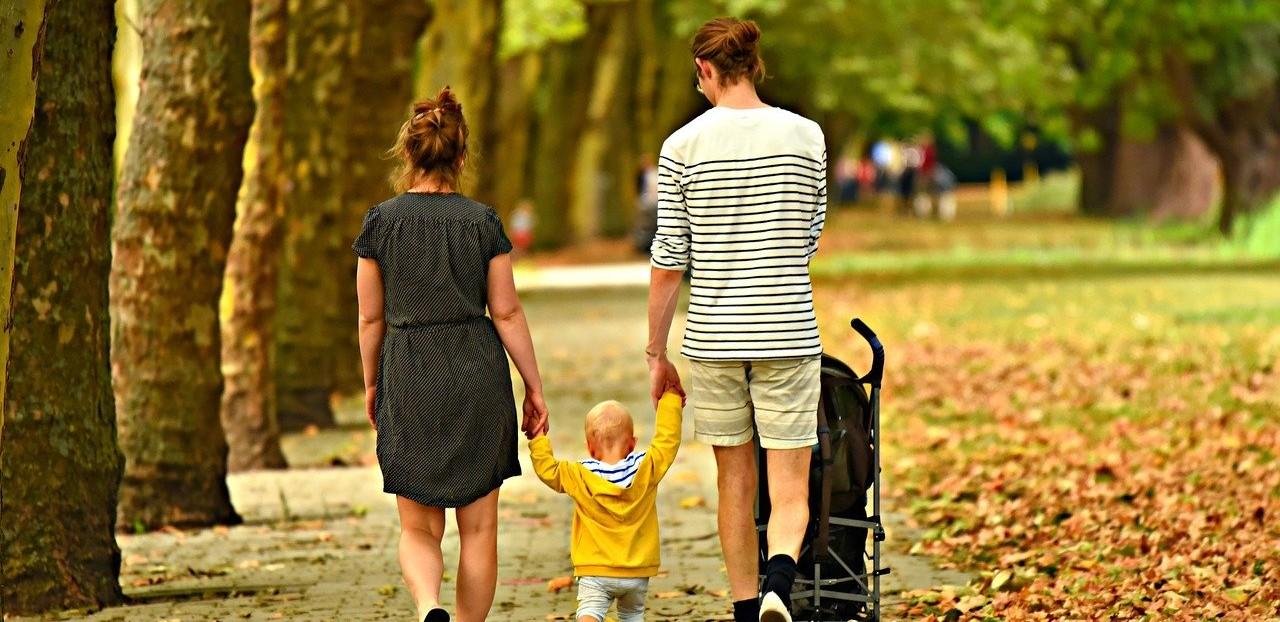 Adoption & Juvenile Law