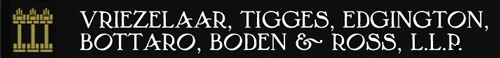 Sioux City Lawyers Logo