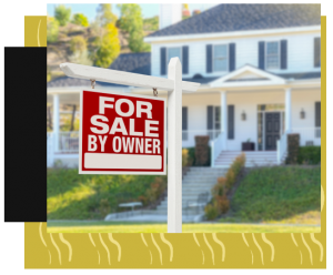 Real Estate - For Sale By Owner 1