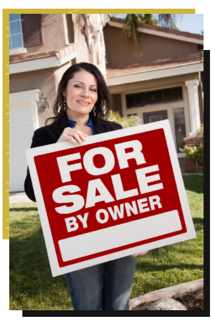 Real Estate - For Sale By Owner 2