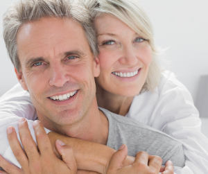 Unmarried Couple Common Law Spouse