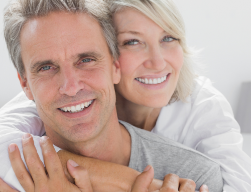 Estate Planning for Unmarried Couples And Common Law Spouses