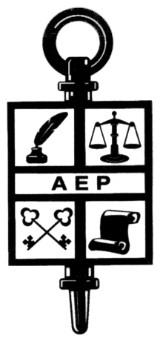 AEP® Logo