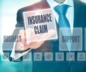 Personal Injury - Auto Insurance