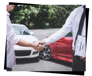 Personal Injury - Auto Insurance 7