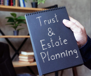 Photo of Estate Planning Trusts