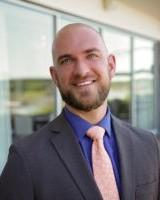 Attorney Dean Fankhauser