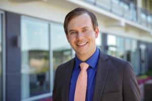 Attorney T. Cody Farrens