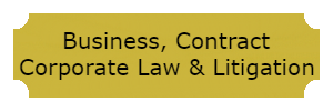 Business, Contract, Corporate Law & Litigation