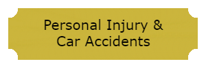 Personal Injury & Car Accidents