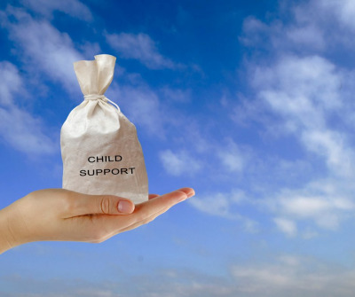 Photo of Family Law - Child Support 2